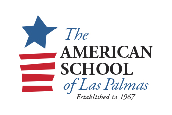 The American School of Las Palmas